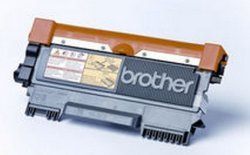 Brother TN1050