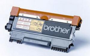 Brother TN1050