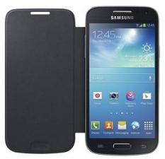 Samsung Flip Cover til Galaxy S4 mini