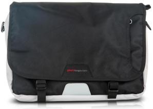 Gestobags  1996-series Messenger M LK23075
