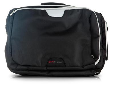 Gestobags  1996-series Backpack Combo LK23074