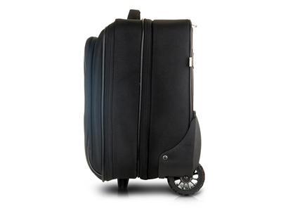 Gestobags  1996-series Wheely Cabin Bag LK23072