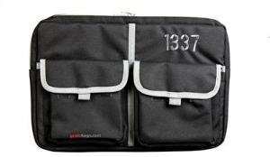 Gestobags  1337-series Laptop sleeve L LK23077