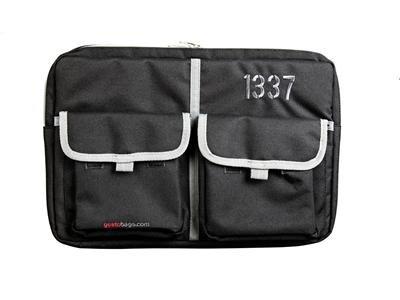 Gestobags  1337-series Laptop sleeve XL  LK23078
