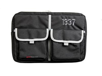Gestobags  1337-series Laptop sleeve XL  LK23078