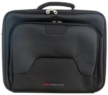 Gestobags  1996-series Laptop Briefcase LK23066