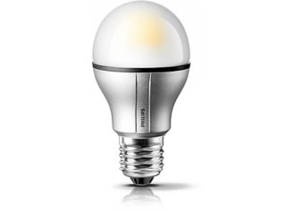 Philips LED E27 Master DimTone