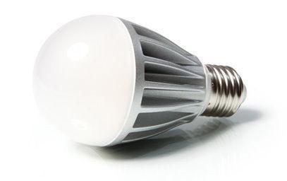 Verbatim LED E27 10W