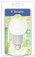 Verbatim LED E27 7W