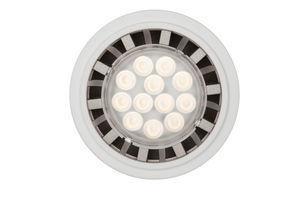 Verbatim LED G53 15W nøtral hvit