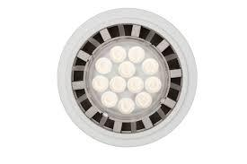 Verbatim LED G53 15W varm hvit dimmbar
