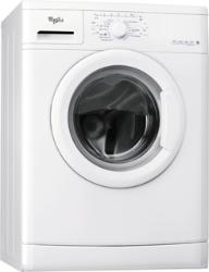 Whirlpool AWO/D 7014