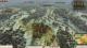 Total War: Rome II - Caesar in Gaul til PC