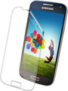 Zagg Invisible Shield Galaxy S4 mini