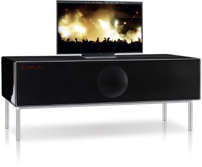 Sonos playbase tilbud