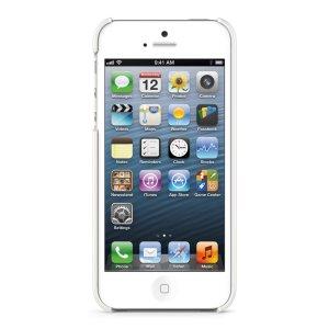 Covershield iPhone 5