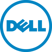 Dell Bedrift logo
