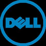 Dell Bedrift logo