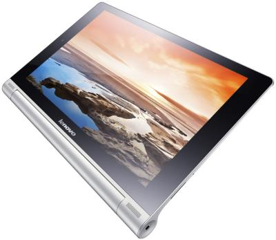 Lenovo Yoga Tablet 10 16GB