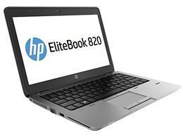 HP EliteBook 820 G2 (K9S47AW)