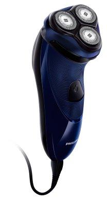 Philips PT717