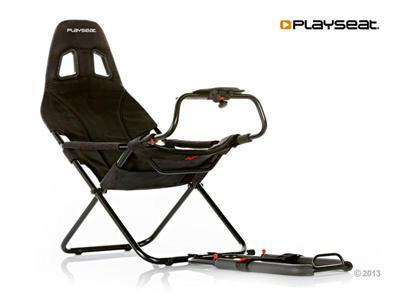 Playseats  Challenge