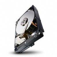 Seagate Constellation ES 7200 2TB