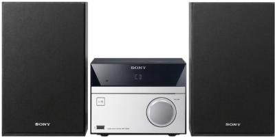 Sony CMT-S20B