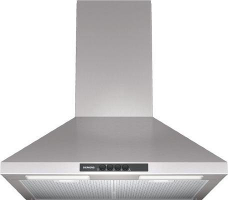 Siemens LC64WA521