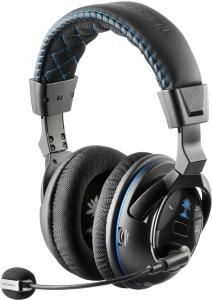 Turtle Beach Ear Force PX4
