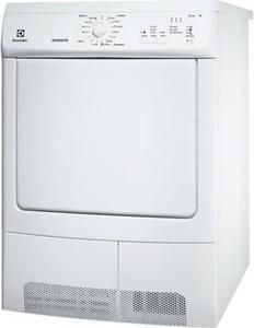 Electrolux EDC1072LDW