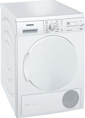 Siemens WT44W362DN