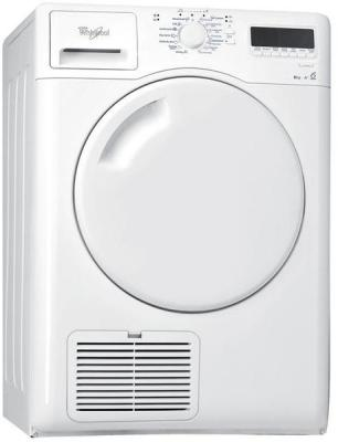 Whirlpool AZA-HP 8673