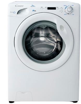 Hoover vaskemaskin service