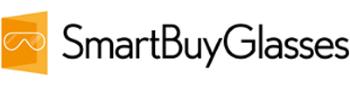 SmartBuyGlasses.no logo