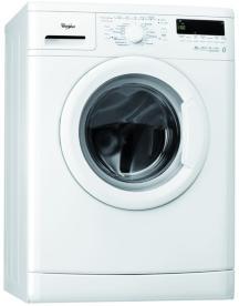 Whirlpool AWO/D6714DK