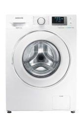 Samsung WF80F5E5P4W vaskemaskin