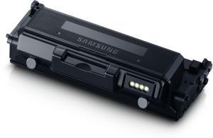 Samsung MLT-D204U
