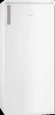 AEG-Electrolux S32440KSW1