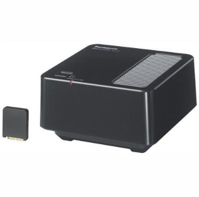Panasonic SH-FX71E-K