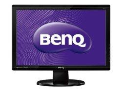 BenQ BL2211M
