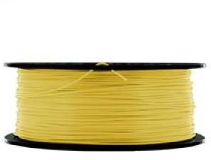 MakerBot PLA True Yellow Large