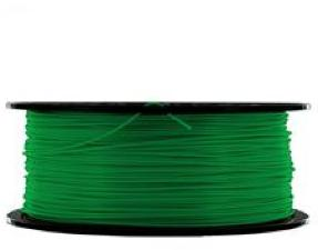 MakerBot  ABS Green