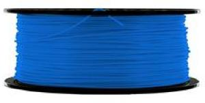 MakerBot  ABS Blue