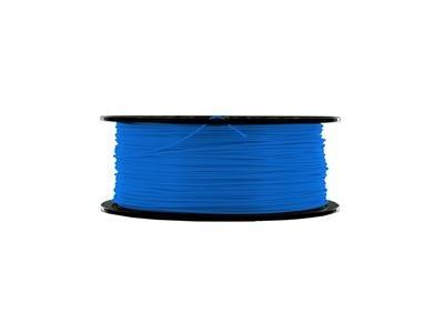 MakerBot  ABS Blue