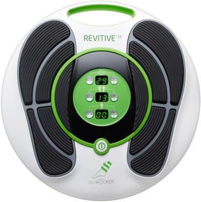 Revitive Isorocker IX