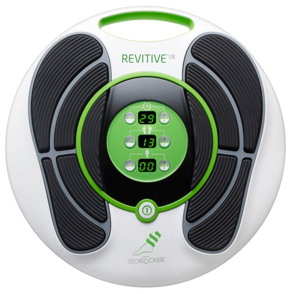 Revitive Isorocker IX