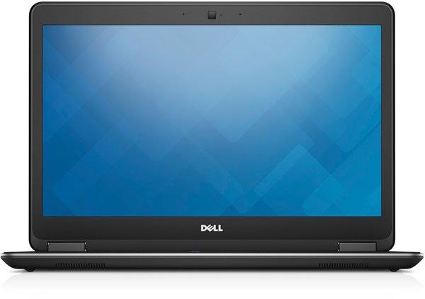 Dell Latitude E7440 | Dustin.no