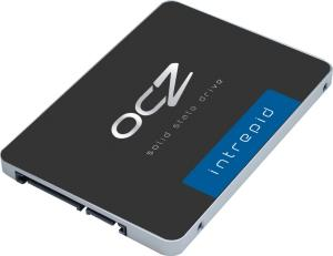 OCZ Intrepid 3800 100GB