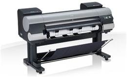 """Canon IPF8400S A0 (44"""")"""